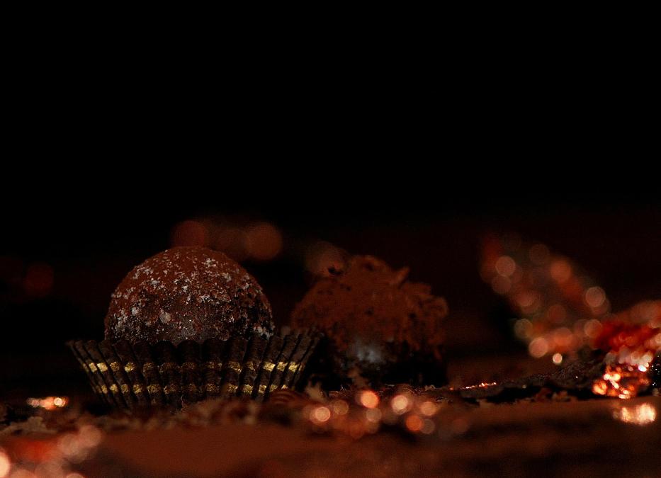 Kakao in der Psycho-Aromatherapie